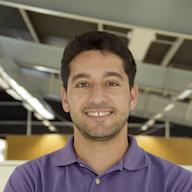 Carlos González Vila